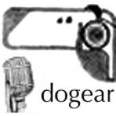 dogearnation.com