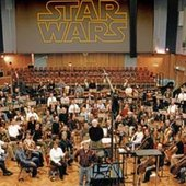 The London Film Score Orchestra