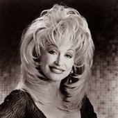 Dolly Parton (with Billy Ray Cyrus, Tanya Tucker, Mary Chapin Carpenter, Kathy Mattea, Pam Tillis)