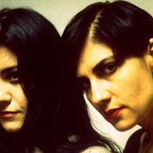 Shakespears-Sister