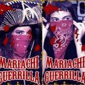 mariachi guerrilla
