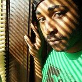 Rashid Hadee