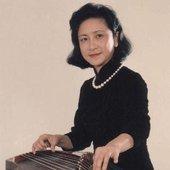 Xiang Sihua