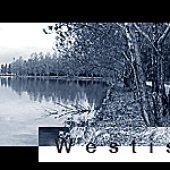 Westis