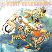G-Point Generation