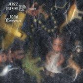 jerzz - Liebkind EP