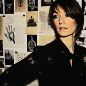 Erin Lang & The Foundlings