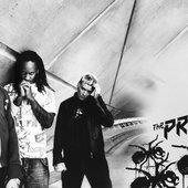The Prodigy 2015 Promo