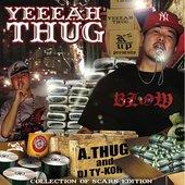 A-Thug
