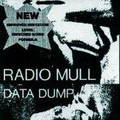 Radio Mull