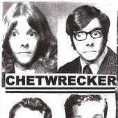CHETWRECKER