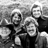 The Highwaymen PNG