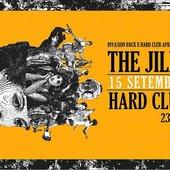 The Jills
