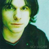 Nick McCabe