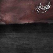 Apathy - A Silent Nowhere