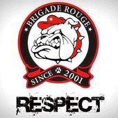 Brigade Rouge