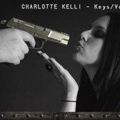 Charlotte Kelli