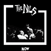 ''Now'' split vinyl re-issue with wit ''Sell Out Young'' (that side)