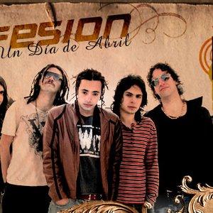 Image for 'Confesión'