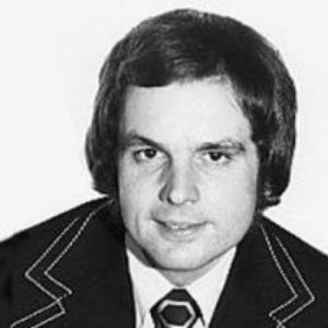 Image pour 'The Tony Hatch Orchestra'