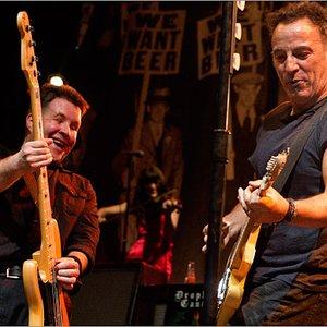 Image for 'Dropkick Murphys feat. Bruce Springsteen'