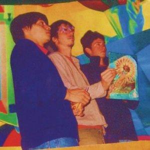 Imagen de 'Los Siquicos Litoraleños'