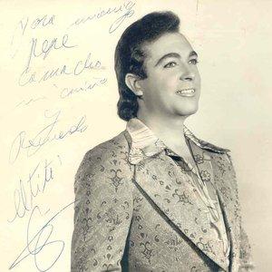 "Image for 'Rafael Conde ""El Titi""'"