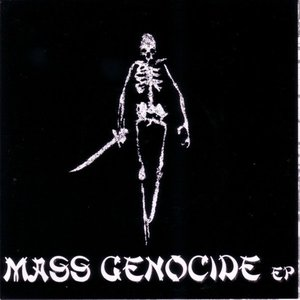 Image for 'Mass Genocide'