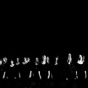 Imagem de 'Vega Choir'