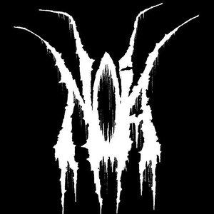 Bild för 'Noia'