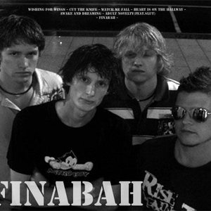 Image for 'Finabah'