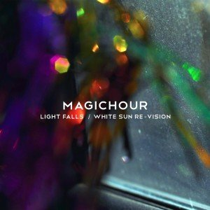 Image for 'MagicHour'