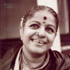 Image for 'M.S. Subbulakshmi'