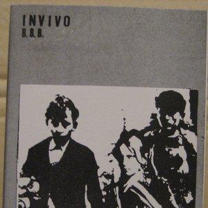 Image for 'Invivo'