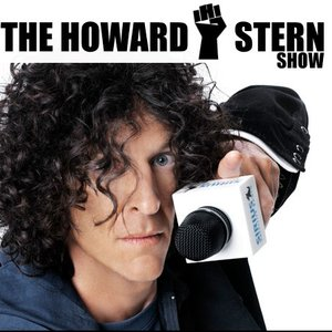 Image for 'Howard Stern'