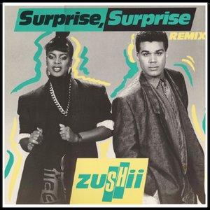Image for 'Zushii'