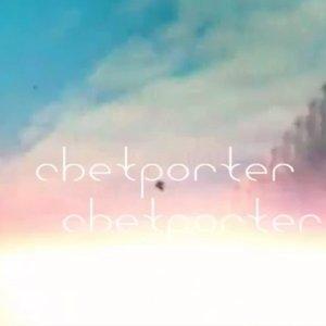 Image for 'Chet Porter'
