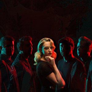 Bild för 'Submotion Orchestra'