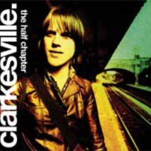 Image for 'Clarkesville'