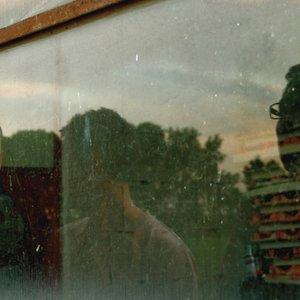 Image for 'La nevicata dell'85'
