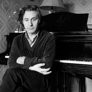Image pour 'Alfred Schnittke'