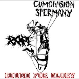 Image for 'Cumdivision Spermany'