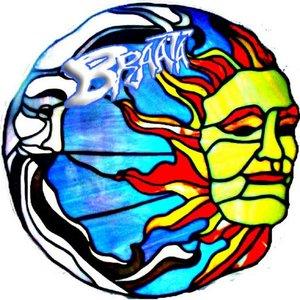 Bild för 'Braata'