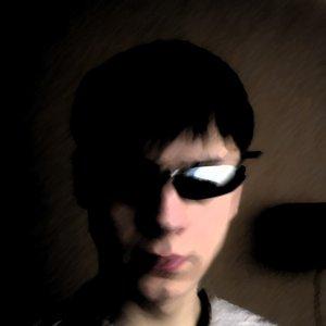 Image for 'CJ_BLIND'
