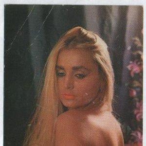 Image for 'Banu Alkan'