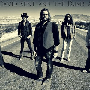 Image for 'John David Kent and The Dumb Angels'