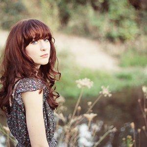 Image for 'Becky Filip'