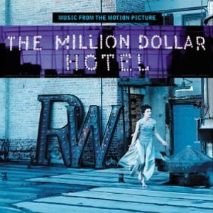 Image for 'The Million Dollar Hotel'