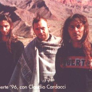 Image for 'Almafuerte'