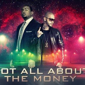 Bild für 'Timati & La La Land feat. Timbaland & Grooya'